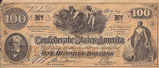 USA(confederate)P45-100Dollars-1862-counterfeit f.jpg