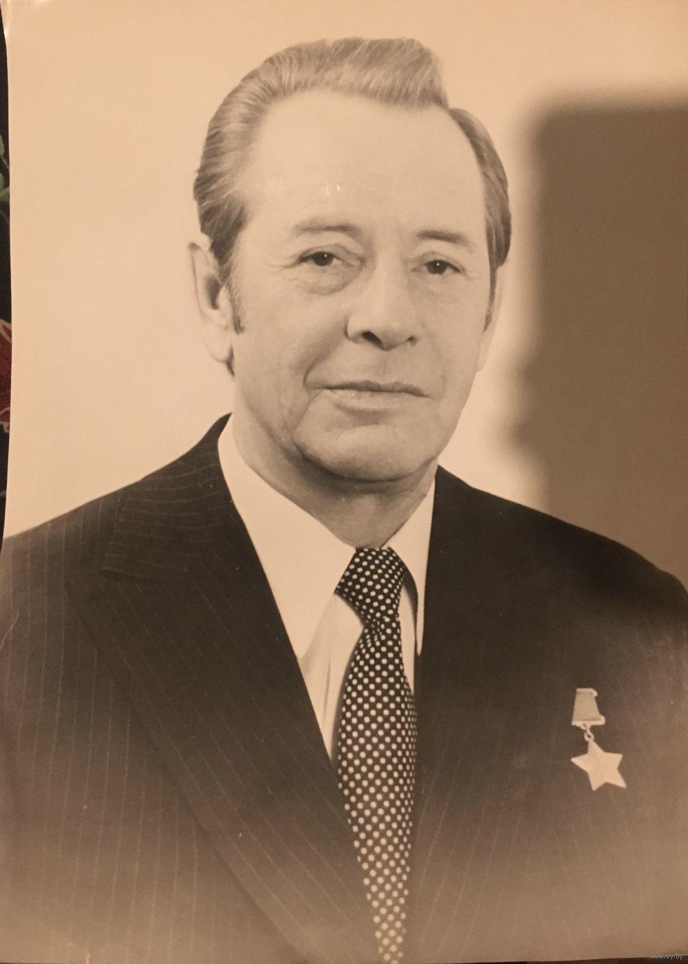 Masherov.jpg